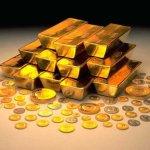 World of Warcraft Gold Making Guide
