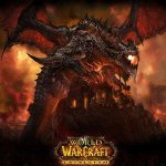 Why Would You Want To Use A World of Warcraft Leveling Guide?