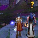 All World of Warcraft Leveling Strategies & Why Questing Is The Best